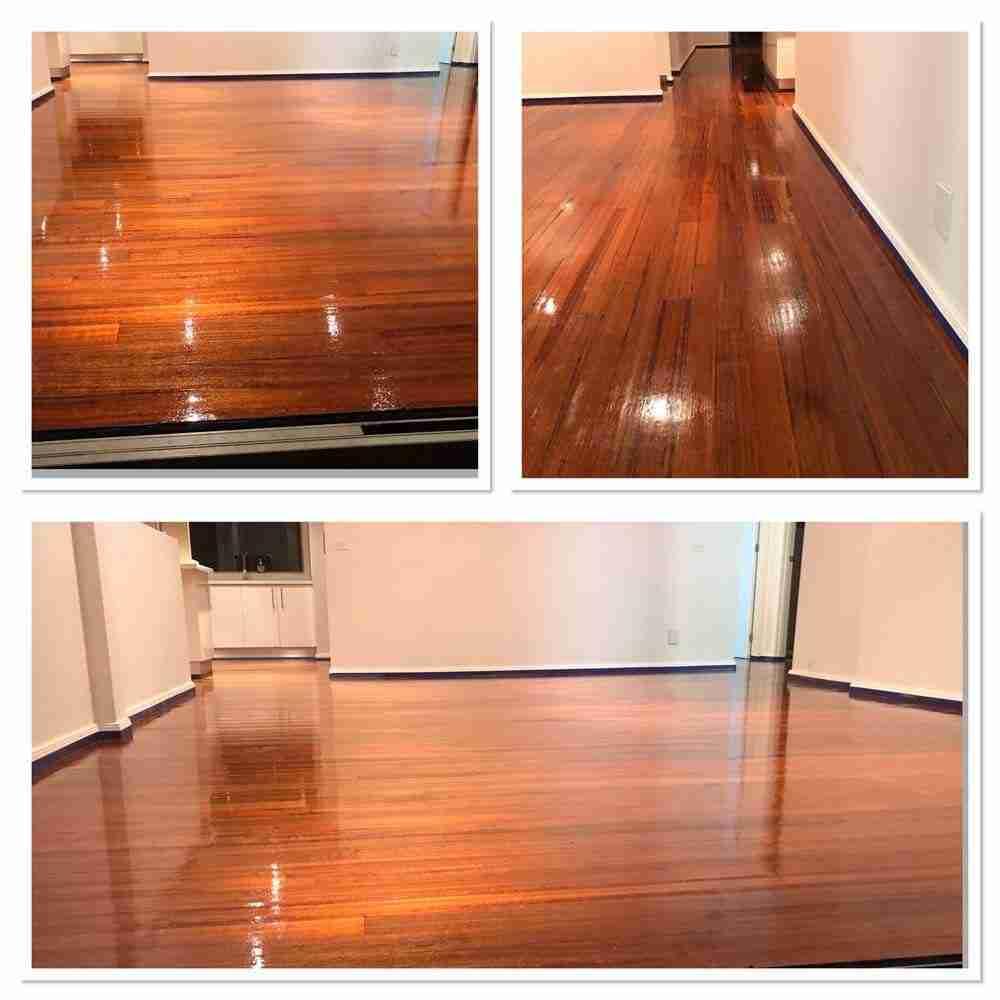 commercial-floor-sanding-melbourne