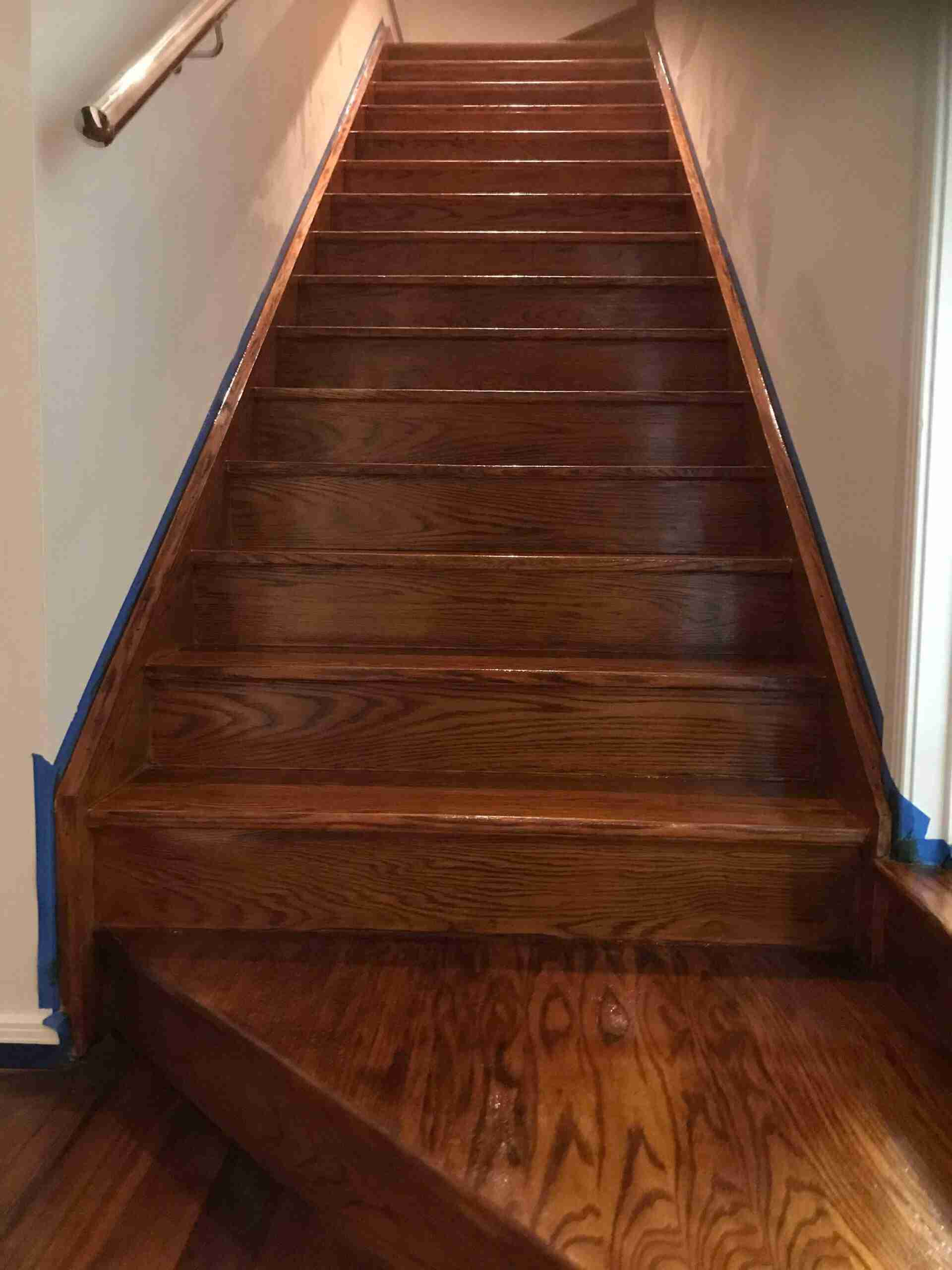 Flooring Tips, Tricks, and Ideas to Transform Your Home