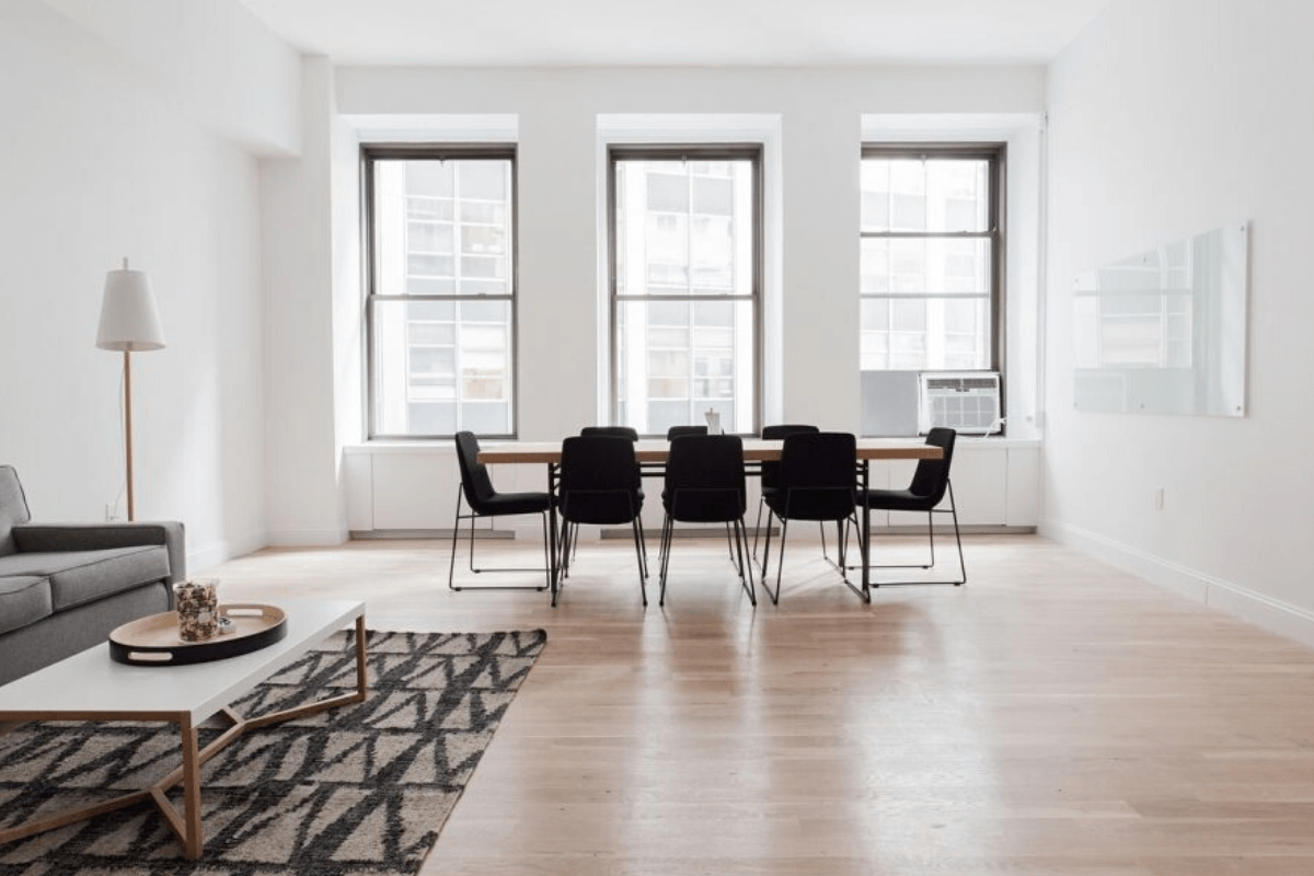 Top 10 Flooring Mistakes to Avoid