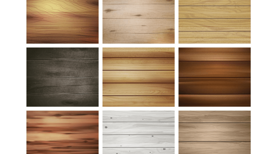 HOW TO SELECT RIGHT TYPE OF TIMBER FLOOR?