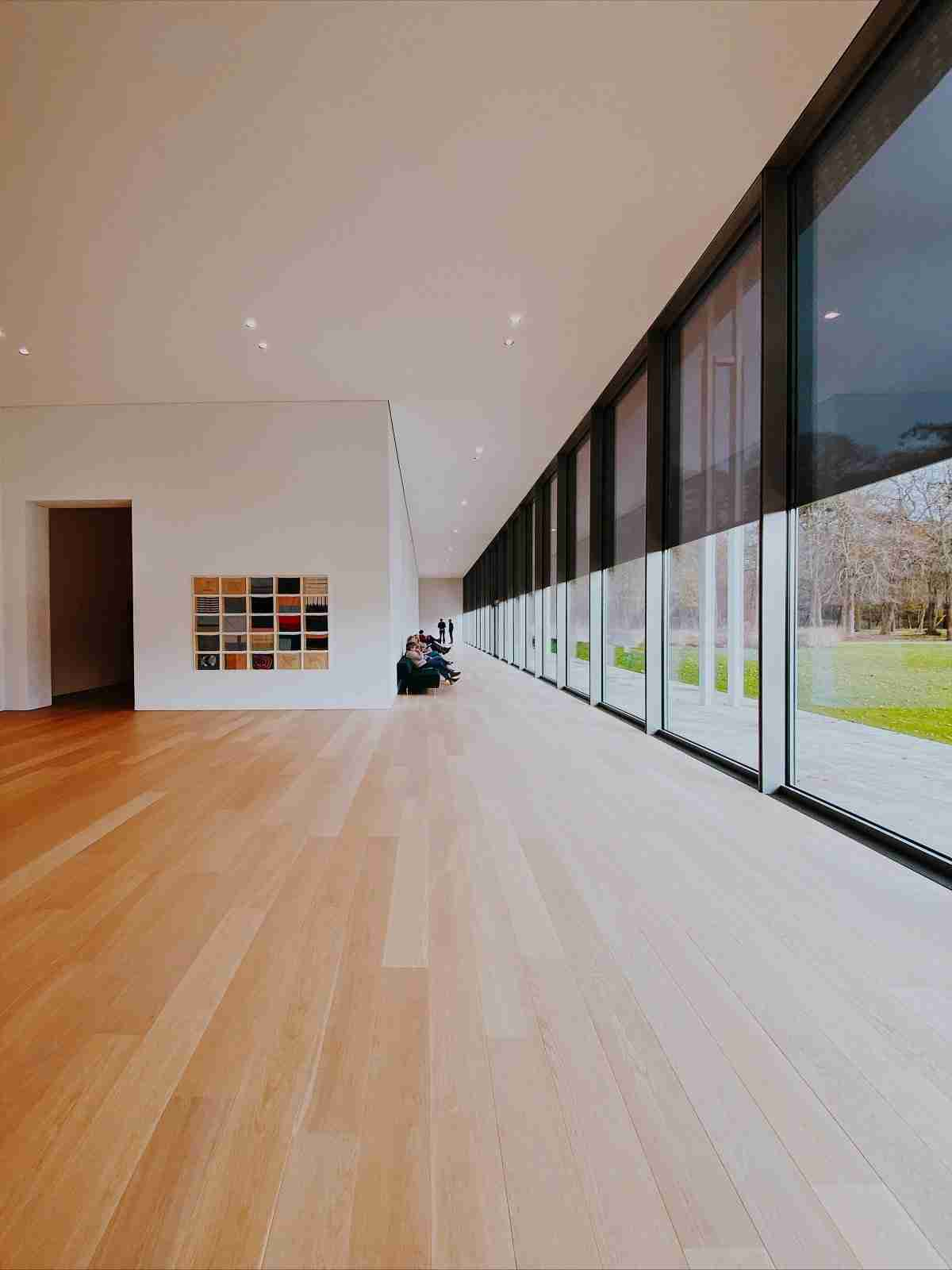 Timber Flooring Point Cook